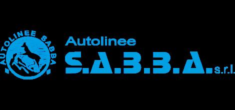 Sabba Autolinee